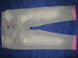 Ralph Lauren джинси