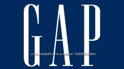 Gap, Old navy без комиссии, Киев