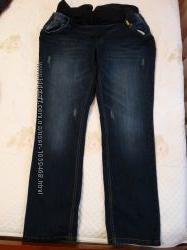 джинсы для беременной lcwaikiki Турция