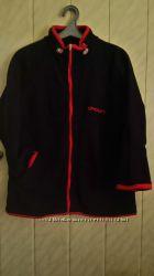 Куртка подростковая 12 р-р