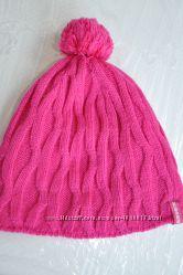 Зимняя шапка фирмы GLISSADE