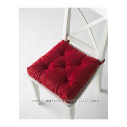 Низкие цены на Ikea Подушка на стул