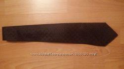 Красивые галстуки дешево