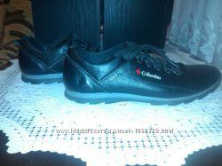 Спорт туфли Columbia Коламбия, р. 45.
