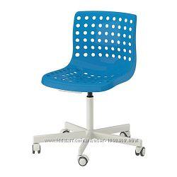 Ikea Икеа СКОЛБЕРГ  СПОРРЕН Рабочий стул