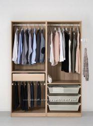 Ikea Икеа ПАКС Гардероб, платяной шкаф