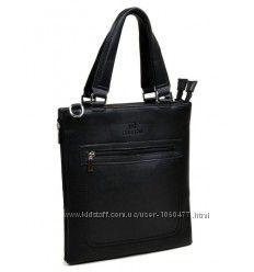 мужские сумки Бреттон