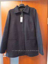 Пальто Vera Moda