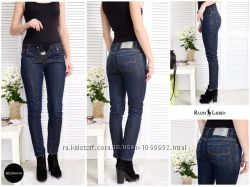Продам женские джинсы Ralf Lauren