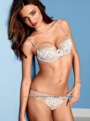 Продам комплект белья Victorias Secret