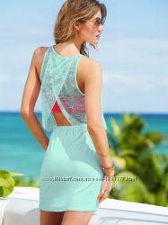 Продам  платье  Victorias Secret