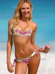 Продам купальник Victorias Secret