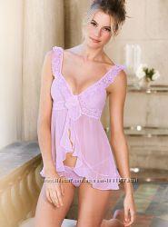 ������ ������� Victorias Secret
