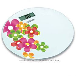 Продам электронные персональные весы MR1825