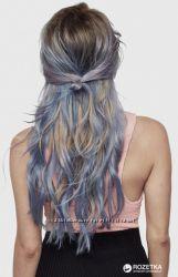 Красящий спрей для волос L&acuteOreal Paris Colorista Spray