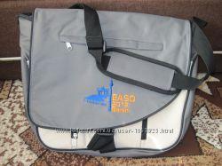 Новая сумка  чехол для ноутбука