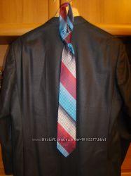Мужской галстук на выбор