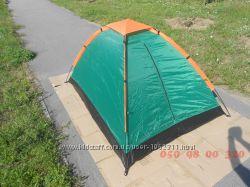 Палатка Bestway 68040 Monodome X2 Tent