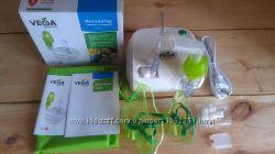 Vega Aero компрессорный небулайзер ингалятор VN-420