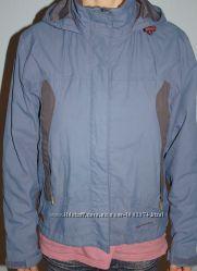 Женская куртка MountainLife мембрана IsoDry, p. 8, S