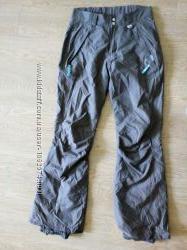 Фирменные штаны для сноуборда O&acuteNeill.
