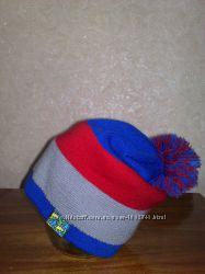 Продам шапку в отличном состоянии