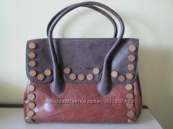 Новая итальянская сумка MISS SIXTY