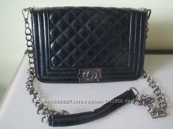 06bfd2c77de9 Новая модная сумка Chanel Boy, 575 грн. Женские сумки - Kidstaff ...
