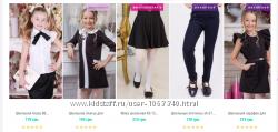 Совместные покупки качественной одежды из Украины БЕЗ ПОСРЕДНИКОВ