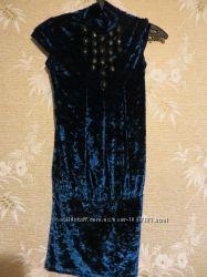 Платье беременным