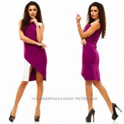Огромный выбор Блузы, рубашки, футболки, платья, юбки, брюки низкие цены