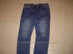 Отличные джинсы на мальчика