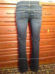 Состояние новых джинсы American Eagle 42-44р