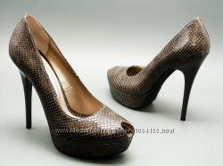Женские туфли Modus Vivendi