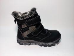Термо, зимние ботинки, Китай, Венгрия, Disney, тёплые, красивые, аккуратные