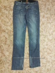 Женские джинсы Eighth Sin, р. S наш 44 новые