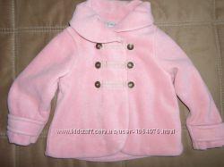 Пальто-куртка NEXT 3-4 года
