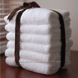 хорошего качества  полотенца коттон
