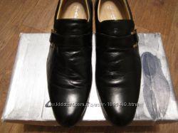 Туфли для мальчика ТМ Каприз р. 40
