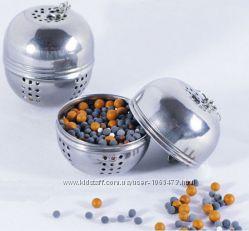 Фильтр для воды с турмалином
