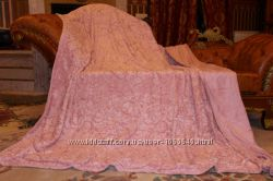 Расспродажа Меховые покрывала пледы - покрывало  -   одеяло