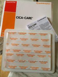 Пластырь CICA-CARE  СИКА-КЕА  противорубцовый , противокелоидный