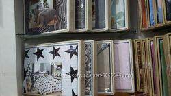 Постельное белье Bella Villa Сатин Люкс home textiles