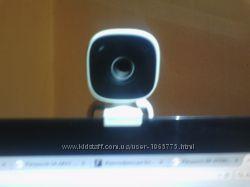 Веб-камера Microsoft LIFECAM VX-800