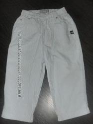 Летние легкие штаны NAME IT