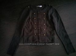Кофта кардиган пиджак Cote femme