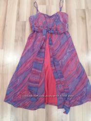 романтичные платья