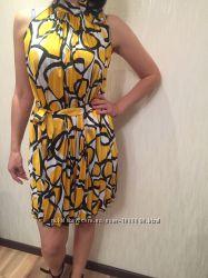 Изумительные платья