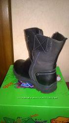 Ботинки-сапожки Ronzo - р. 29