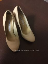 Туфли BADURA 36 размер